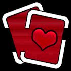 Croker Go icon