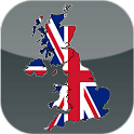 Life in The UK Test Pro logo