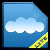 Clouds live wallpaper lite