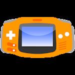John GBA - GBA emulator 3.75 (Paid)