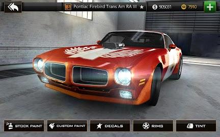 Nitro Nation Racing Screenshot 3