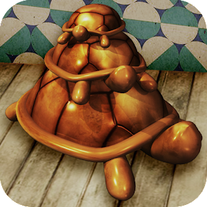 Escape: GrandMother's Room for PC and MAC