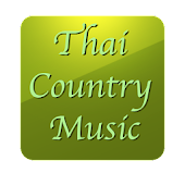 Thai Country Music