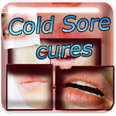 Cold Sore cures