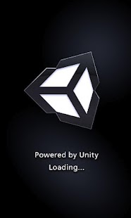 Unity Remote- screenshot thumbnail