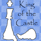King of the Castle: Chess LITE icon