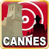 Cannes Tracker