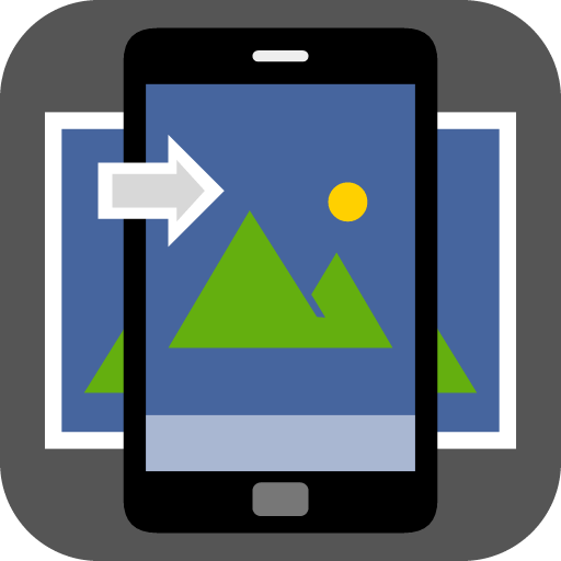 Wallpaper Setter Apps On Google Play Free Android App Market