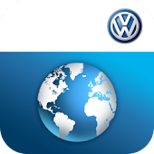 Volkswagen Service Greece