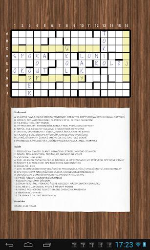 Crossword Kingdom PRO