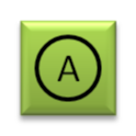 WordShape icon