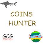Coins Hunter icon