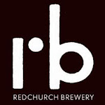 Logo of Redchurch Sauvage Blanc