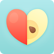 App Couplete - App for Couples APK for Windows Phone