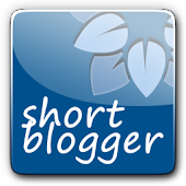 ShortBlogger Pro for Tumblr