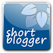 ShortBlogger Pro for Tumblr icon