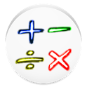 Sbabam - Math exercises icon