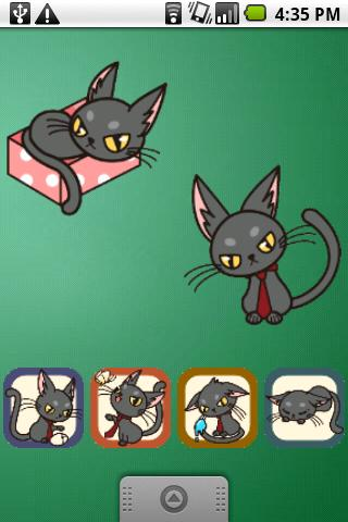 DVR:Tie Cat Pack Vol2 1.1 Windows u7528 2