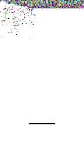 Screenshot of Mad Pixels