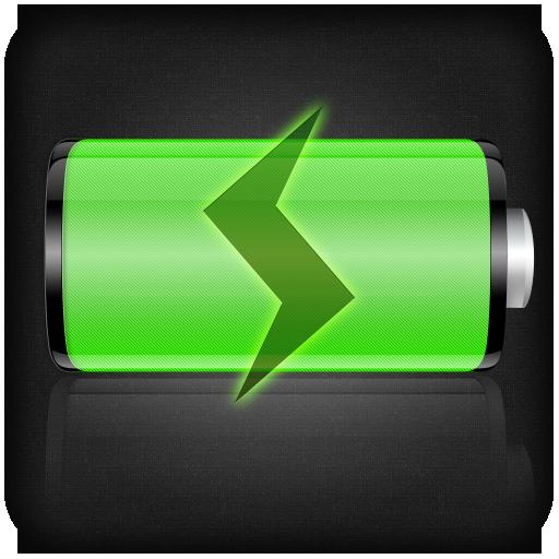 Battery Booster 2014 娛樂 App LOGO-硬是要APP