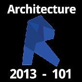 kApp Revit Architecture 2013 1