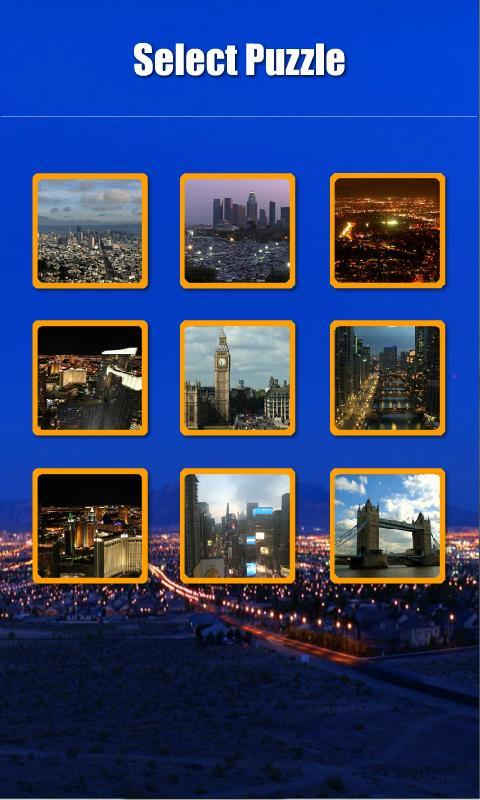 Gamecrash-Cityscape-Puzzle 4