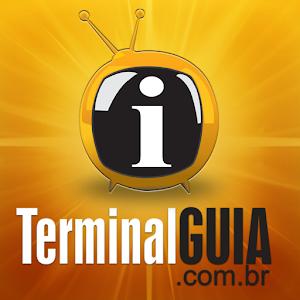 Guia Gramado - Terminal Guia