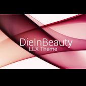 DieInBeauty LLX Theme\Template