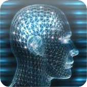 Magic Binaural Beats Therapy
