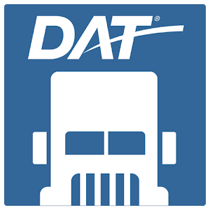My DAT Trucker Services