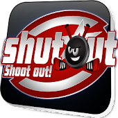 Shut Out Shoot Out