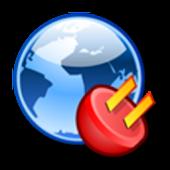 UltraVpn--AppCobber中文版本