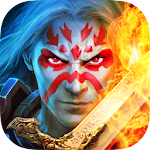 Battle of Heroes v1.64.18