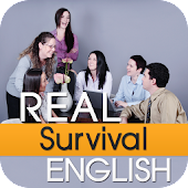 Real English Survival
