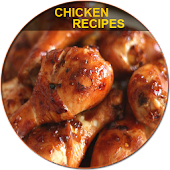 Chicken Recipe - Food Recipe