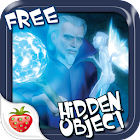 Tempest 3 Hidden Object FREE icon