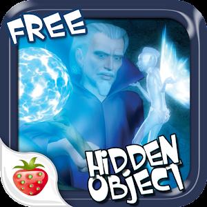 Tempest 3 Hidden Object FREE