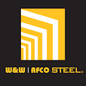 W&W/AFCO Steel