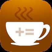 Coffee Calculator