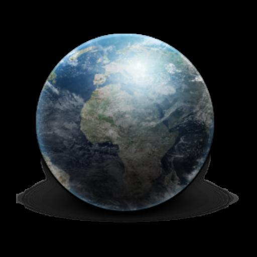 空间防守 動作 App LOGO-硬是要APP