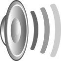 System Sounds icon