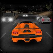MORTAL Racing 3D