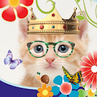 Pretty Cats icon