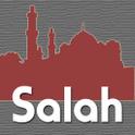 Salah icon
