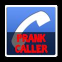 Chamada Falsa 1.1 icon