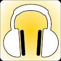 Australia Radio (AU Radio) icon