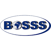 BOSSS Marine Services