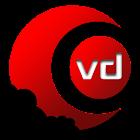 vDrum :: Virtual Drummachine icon