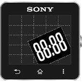 WatchFace Widgets SW2 Unlocker