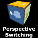 Perspective Switching logo